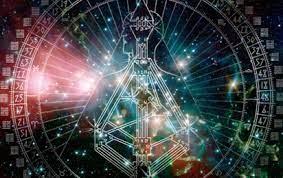Collectieve angst of je eigen pad? Astrologie en HD